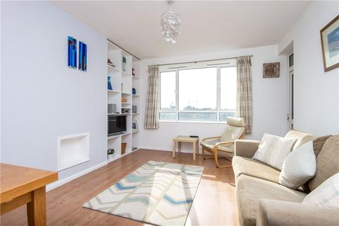 1 bedroom flat for sale - Cameron House, St. Johns Wood Terrace, London, NW8
