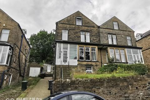 5 bedroom semi-detached house for sale - Toller Drive, Bradford, BD9