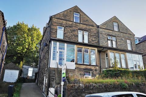 5 bedroom semi-detached house for sale - Toller Drive, Bradford, BD9