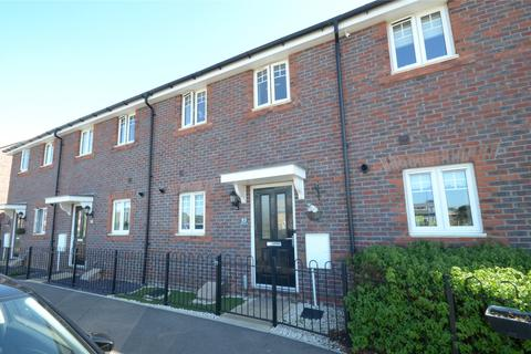 2 bedroom terraced house for sale - Forge Wood, Crawley, West Sussex, RH10