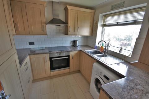 2 bedroom flat to rent - Azalea Court, Chelmsford