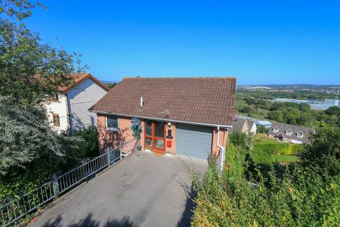 5 bedroom detached house for sale - Seymour Road, Newton Abbot