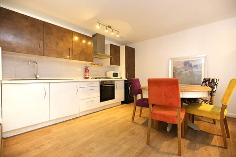 5 bedroom apartment to rent - Leazes Arcade, City Centre, Newcastle Upon Tyne