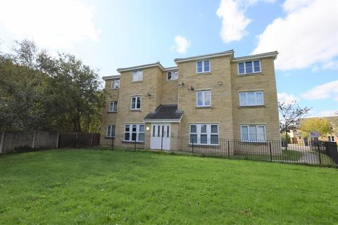 2 bedroom apartment to rent - Longley Ings, Oxspring