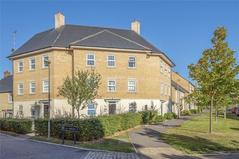 2 bedroom flat for sale - Elmhurst Way, Carterton, OX18