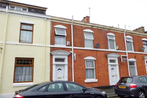 3 bedroom terraced house for sale - East Street, Rochdale, Greater Manchester, OL16