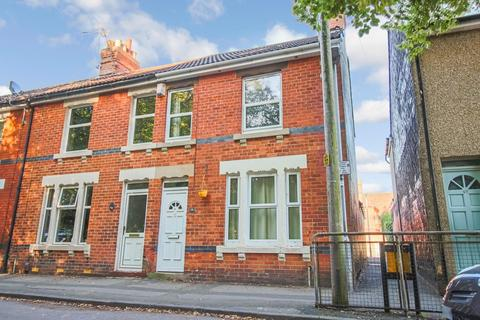 3 bedroom end of terrace house to rent - Quarry Road, Swindon