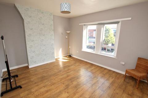 1 bedroom flat for sale - Oakdale Road, Liverpool, L22