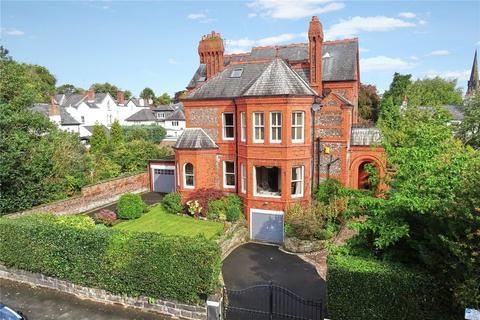 7 bedroom detached house for sale - Cavendish Road, Bowdon, Cheshire, WA14