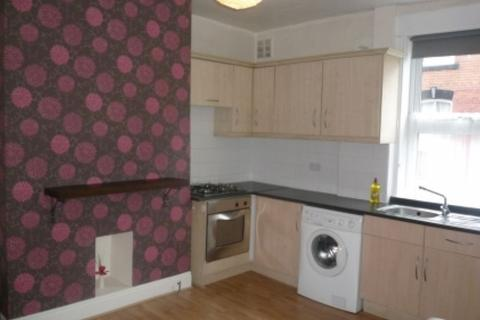 1 bedroom terraced house to rent - Barden Terrace, Leeds