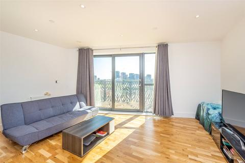 1 bedroom property for sale - Cityview Point, Poplar, E14