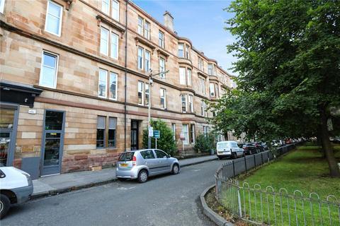 2 bedroom apartment for sale - 1/1, Barrington Drive, Woodlands, Glasgow
