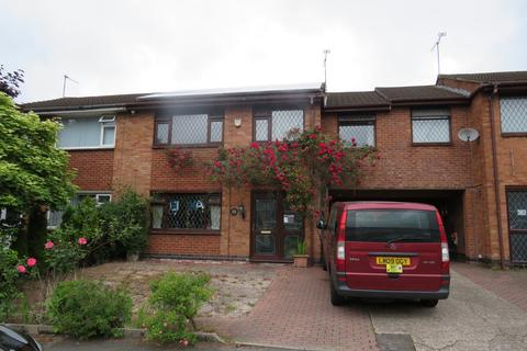 1 bedroom house share to rent - Mayflower Drive, Coventry