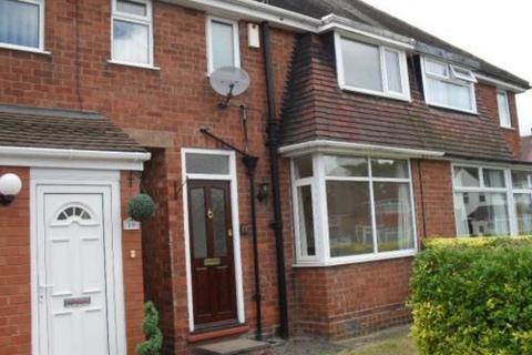 3 bedroom semi-detached house to rent - Grayswood Road, Longbridge