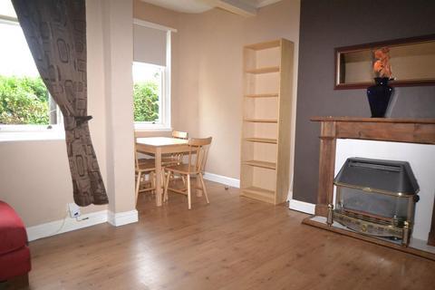2 bedroom flat to rent - Restalrig Road South, Edinburgh    Available 15th April 2021