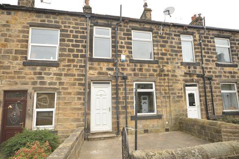 3 bedroom terraced house for sale - Sun Street, Yeadon, Leeds, West Yorkshire