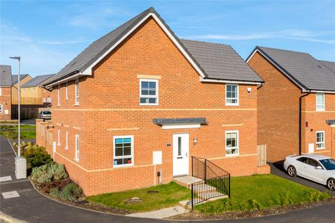 4 bedroom detached house for sale - Perry Grove, Morley, Leeds, West Yorkshire