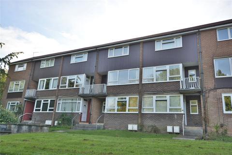 2 bedroom maisonette for sale - Leafield Drive, Leeds, West Yorkshire