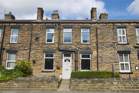 2 bedroom terraced house for sale - Halliday Street, Pudsey, West Yorkshire