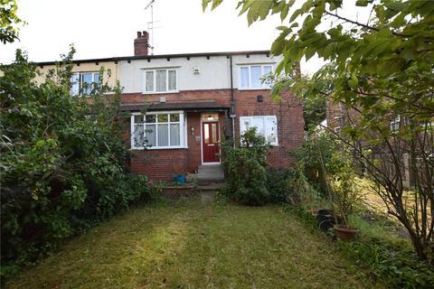 3 bedroom semi-detached house for sale - Stonebridge Avenue, Leeds, West Yorkshire