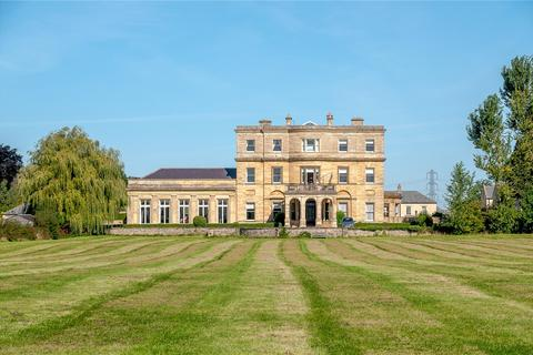 1 bedroom apartment for sale - Apartment 6, Ingmanthorpe Hall, York Road, Wetherby, West Yorkshire
