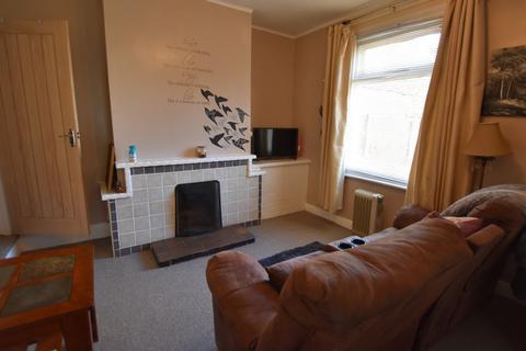 4 bedroom end of terrace house to rent - Asper Street, Netherfield