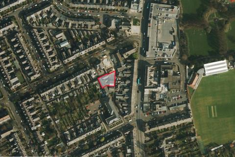 Land for sale - Back High Street, Gosforth, Newcastle Upon Tyne, NE3
