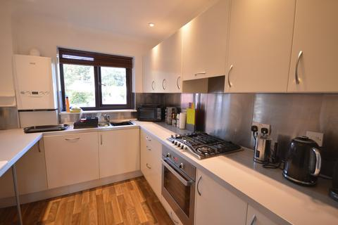 1 bedroom apartment for sale - Wilson Road, Norwich