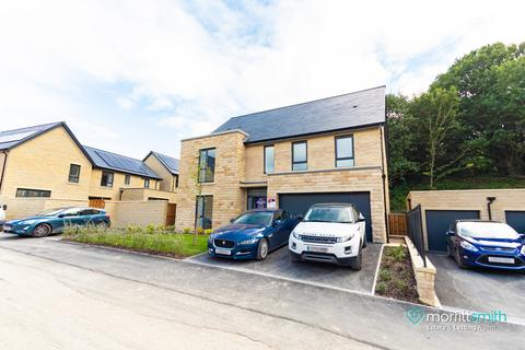 5 bedroom detached house for sale - Stopes Road, Stannington, S6 6BW - No Chain Involved