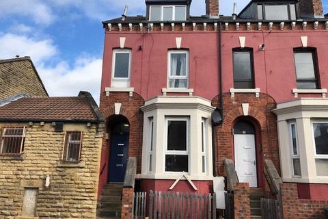 3 bedroom terraced house for sale - Alexandra Road, Leeds