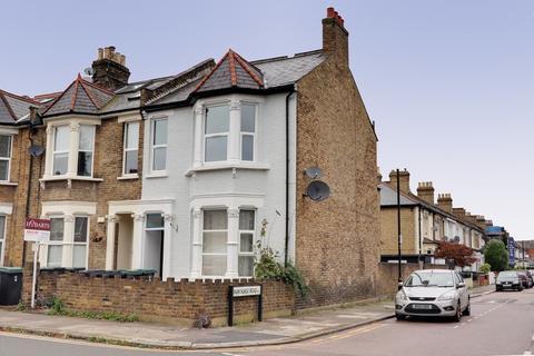 2 bedroom flat for sale - Myddleton Road, Bowes Park