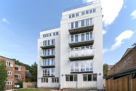1 bedroom flat to rent - Bournemouth, Dorset,