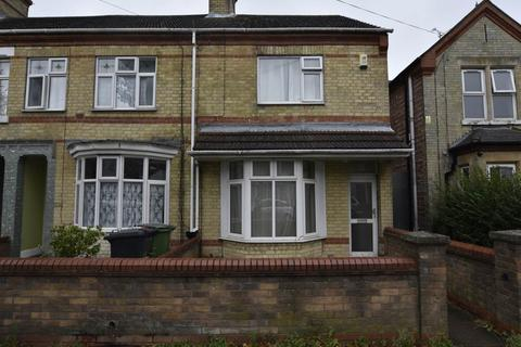 5 bedroom house for sale - Dogsthorpe Road, Peterborough,