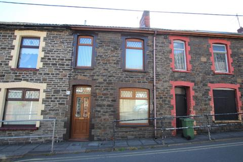 2 bedroom terraced house for sale - Vaughan Terrace, Mountain Ash