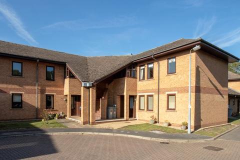 2 bedroom flat for sale - Welland Mews, Stamford