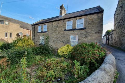 3 bedroom detached house for sale - South Road, Prudhoe
