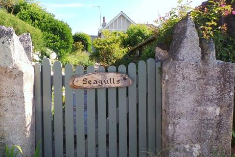 2 bedroom detached bungalow to rent - Porthcothan Bay, Padstow