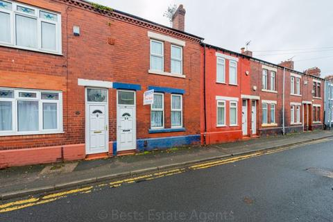2 bedroom terraced house for sale - Ivy Street, Runcorn