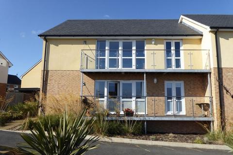3 bedroom apartment for sale - Bangor