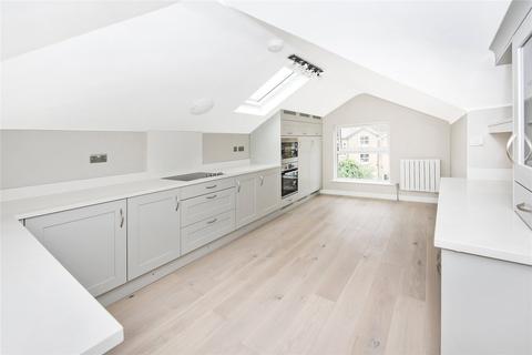 3 bedroom apartment for sale - Trossachs Road, East Dulwich, London, SE22