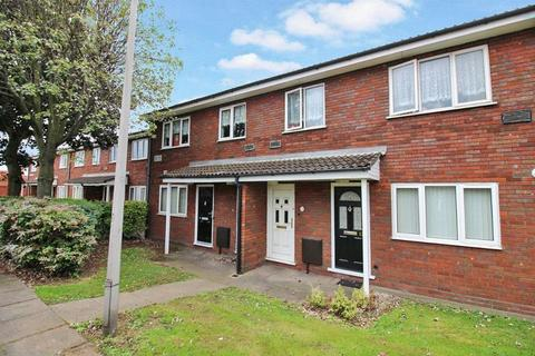 2 bedroom apartment for sale - Willenhall Road, Willenhall