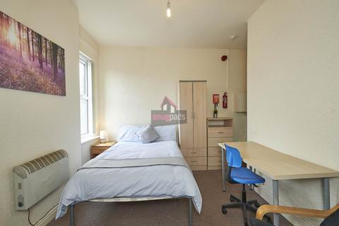 1 bedroom house share to rent - Gildabrook Road, Salford, Manchester