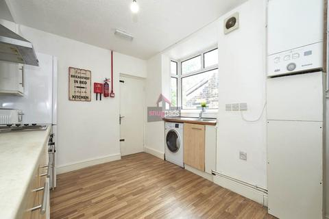 4 bedroom house to rent - Charles Street, salford,