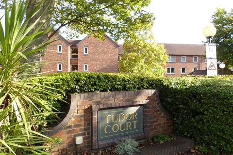 2 bedroom retirement property for sale - Midland Drive, Sutton Coldfield