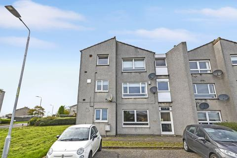 2 bedroom apartment for sale - Lomond Grove, Condorrat