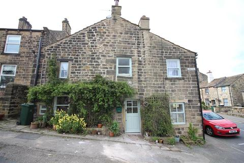 2 bedroom end of terrace house to rent - Main Street, Addingham, Ilkley, LS29