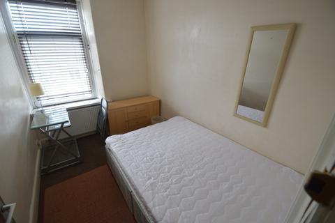 1 bedroom house share to rent - Wood Road, Treforest, Pontypridd
