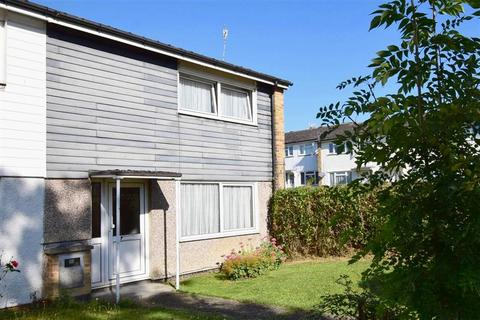 2 bedroom end of terrace house for sale - Tyne Road, Tonbridge, Kent