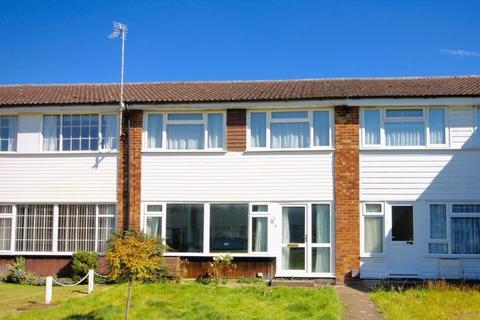 3 bedroom terraced house for sale - Collings Wells Close, Caddington