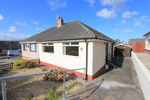 2 bedroom detached bungalow for sale - Nant Y Coed, Llandudno Junction
